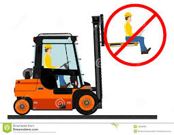 Forklift Dangers Stock Vector. Illustration Of Industrial - 45099695 A Forklift Is Not An Auto For Purposes Of Ability Exclusion Forklift Accident Accidents Sf Building Supply Company Fined Fatal Accident In Blog Robs Repair Inc Business Owners Must Give Thought To Warehouse Safety Huffpost Lift Truck Accidents Prevention Better Than Cure Tvh Cushion Vs Pneumatic The Breakdown Swlift Home Toyota Missouri Workers Compensation Claims Truck Pictures Best Fork 2018 Hire And Sales Essex Suffolk Kalmar Launches New Electric Heavyweight