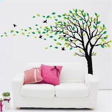 pochoir mural chambre pochoir pour mur de chambre décoration unique pochoirs muraux a