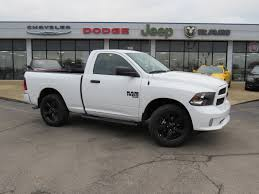 100 Truck Value Estimator New 2019 RAM 1500 Classic Express 2D Standard Cab For Sale G508078