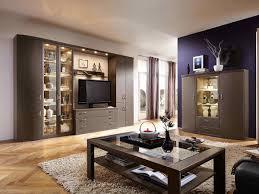 malta möbel wohnzimmer rmw