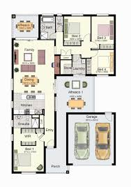100 Shipping Container House Floor Plan S Lovely