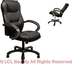 Harwick Ergonomic Drafting Chair by Office Furniture Office Business U0026 Industrial