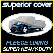 5l Truck Car Cover Dodge Pickup Long Bed 1 Ton 1945 1946 1947   EBay Bench Seat Truck Car Covers Velcromag Chevy Fantastic Best Dog Reviews Camaro 5 Layer Ultra Shield Car Cover Review Youtube Crew Cab Pickup Rugged Fit Custom For Ford F150 For Trucks Masque Covercraft Chartt Work Cover Gray Twill Auto Sedan Van Universal 12 Military Vehicle Coverking Stormproof