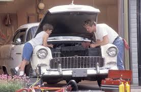 100 Craigslist Richmond Cars And Trucks Performance Automotive Driveline
