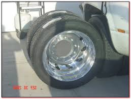 22.5 Low Profile Semi Truck Tires Semi Truck Tires For Sale In Charleston Sc Awesome New 2018 Dodge Mtaing Stock Photo Welcomia 173996234 Services World Twi Questions About Commercial Answered At Bestteandrvrepaircom Bfgoodrich Launches Smartwayverified Drive Tire News Used For Chinese Whosale Cheap Heavy Duty Radial 11r245 11r Closeup Damaged 18 Wheeler Edit Now Retread Laredo Tx Tractor Trailer Tire Service Jc China 180kmiles Timax Super Single Fenders Minimizer Rc4wd Roady 17 114 Rc4zt0032 Rock Crawlers