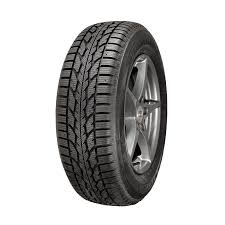 Firestone | Winterforce 2 | Sullivan Tire & Auto Service Amazoncom Firestone Fd690 Plus Commercial Truck Tire 22570r195 Prices Suppliers Fs560 29575r225 Tirehousemokena Firestone Fs591 Tires Fs561 All Position Profit Generator Business Modern Dealer Close Up Of The Chrome Hub Cap On A Commercial Truck Tire Stock Light Heavy Duty Greenleaf Missauga On Toronto Desnation Le 2 Touring Passenger Allseason Michelin Unveil Fleet Innovations At Nacv Show