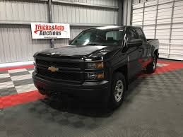 110217 Trucks & Auto Auction Like New Repossed Cars For Sale At Ruced Prices Auctioned Online Bank Repo Liquidation Truck Auction 1 Nov 2017 Youtube Home Cts Towing Transport Tampa Fl Clearwater Vehicles For Sale Las Vegas Homes Henderson Nv Bank Foclosure Listings Mfc Vehicle Wed 26 April 11h00 Viewing Tuesday How Does An Auto Repoession Affect Your Credit Creditrepaircom Works When The Takes Car Kmosdal Centurion Cstruction Defleet Direct Miami New Used Cars Trucks Sales Service Autos 4sale Randvaal Meyerton Eeering