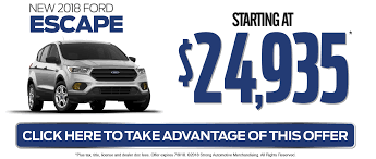 Save Now With Ford Escape Specials In Beaumont, TX | Kinsel Ford Used Peterbilt 379 Ext Hood For Salebane Trucking Houston Beaumont Billy Navarre Chevrolet Of Sulphur La New Car Dealership 2019 Harleydavidson Breakout Tx Cycletradercom Ford Ranger Lease Specials Deals Near Ram Trucks Near Nederland And Orange Mid County For Sale On Cmialucktradercom In On Buyllsearch Jk In Port Arthur Texas Mike Smith Chrysler Jeep Dodge 11th Street Motors Buy Here Pay Dealer Save Now With Escape Kinsel
