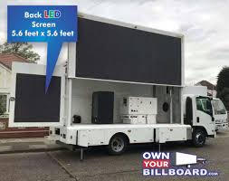 LED Billboard Truck For Sale - Ownyourbillboard P10 Dip Outdoor Led Display For Truck Mounted Scrolling Billboard Mobil Suppliers And 3d Display Trucks Mobile Trucks Trucksiam Used For Saavailable From Snghai Hot Sale Yeeso Led Truck Tv Container Yesc40ii Tmobile Uses Advertising Tax Holiday Own Your Digital On Advertising Trucktoronto Youtube Billboards In Washington Dc Maryland Virginia Imus Philippines Buy Sell Marketplace Bulldog