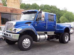 100 International Cxt Pickup Truck For Sale Intertional Photos Flatbed Tow Els