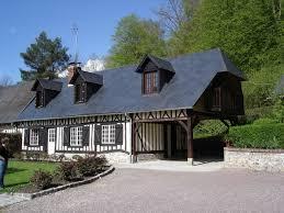 maison bois lamelle colle maison bois lamelle colle 8 r233novation de maison 224