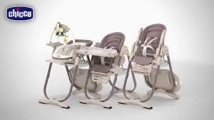 chicco chaise haute polly 2 en 1 d coratif chaise haute 3 en 1 maxresdefault eliptyk