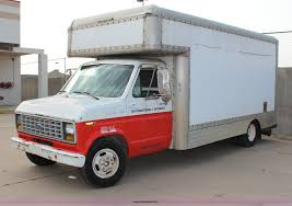 1989 Ford Econoline E350 Box Truck | Item H6644 | SOLD! Sept... 2008 Ford E350 12 Passenger Bus Box Trucks Ford Big Truck Stock 756 1997 E450 15 Foot Box Truck 101k Miles For Sale Straight For Sale 1980 E 350 Flooring Wiring Diagrams Public Surplus Auction 1441832 1993 Econoline 2005 Fuse Diagram Free Wiring You 2000 Khosh Plumber Service New And Used For On Cmialucktradercom 2010 Isuzu Npr Box Van Truck 1015 2019 Eseries Cutaway The Power Need To Move Your