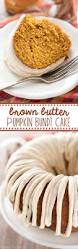 Pumpkin Shaped Cake Bundt Pan by Best 25 Pumpkin Bundt Cake Ideas On Pinterest Pumpkin Pound