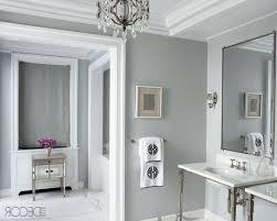 warm grey paint colors