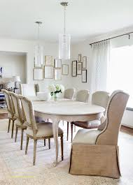 Kitchen Design Quad Cities For Home Beautiful Furniture Row Dining Room Chairs Lifestyle Davenport