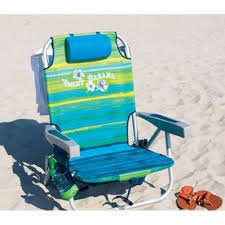 Telescope Beach Chairs With Cup Holder by Where To Buy Tommy Bahama Beach Chairs October 2017