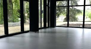 bureau beton ciré bureau beton cire sols de bureaux en beton cire bureau beton cire