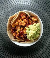 manger équilibré sans cuisiner repas quilibr recette affordable maigrir avec les recettes with