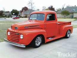 Ford Pickup: Youtube 1949 Ford Pickup 1949 Ford F1 Hot Rod Network Trucks At The Grand National Roadster Show Custom Classic 1951 Classics For Sale On Autotrader Truck Has 1200 Hp Fordtrucks With A Cummins Engine Swap Depot Joe Bailon Shampoo Pickup Patina Rat Rod Project Bagged Not Chevrolet F2 F48 Monterey 2015 Automobiles Trains And