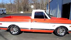 69 Chevy C10 - YouTube 1948 Chevygmc Pickup Truck Brothers Classic Parts 1969 Chevy Camaro Gcode Ringbrothers List Of Synonyms And Antonyms The Word 69 C10 The Buyers Guide Drive Parts For Chevy Nova79 Mud Trucks 196372 Long Bed To Short Cversion Kit Installation Scotts Hotrods 631987 Gmc Chassis Sctshotrods Restomod Truckin Magazine Chevrolet Ck Wikipedia 1954 676869 Firewheel Classics