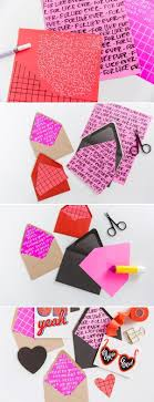 Best 25+ How To Make Envelopes Ideas On Pinterest | How To Make An ... Origami Money Envelope Letterfold Tutorial How To Make A Paper Make In 5 Minutes Best 25 Envelopes Ideas On Pinterest Diy Envelope Diyenvelope Heart Card Gift For Boyfriend How Fold Note Into Secretive Envelope Cute Creative But 49 Awesome Diy Holiday Cards Easy Christmas Crafts Martha Stewart Teresting At Home Home Art