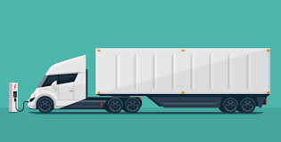 How Autonomous Trucks Will Change The Trucking Industry | Geotab Americas Trucking Industry Faces A Shortage Meet The Immigrants Trucking Industry Wants Exemption Texting And Driving Ban The Uerstanding Electronic Logging Devices Their Impact On Truckstop Canada Is Information Center Portal For High Demand Those In Madison Wisconsin Latest News Cit Trucks Llc Keeptruckin Raises 50 Million To Back Truck Technology Expansion Wsj Insgative Report 2016 Forastexpectations Bus Accidents Will Cabovers Return Youtube