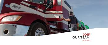 100 Star Trucking Company West Transportation