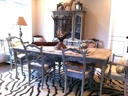 Dining Tables On Sale Table Chalk Paint French Country Coffee For Room