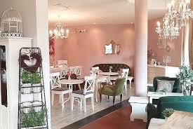 food cafe britain wien kirschblütenblog