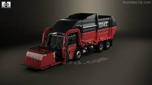 360 View Of Mack TerraPro Mcneilus Garbage Truck 2016 3D Model ... Wsi Mack Mr Mcneilus Fel 170333 Owned By Waste Servic Flickr 2010 Autocar Acxmcneilus Rearload Garbage Truck Youtube Zr Automated Side Loader Acx Mcneilus456s Favorite Photos Picssr Peterbilt 520 2016 3d Model Hum3d The Worlds Best Photos Of Mcneilus And Sanitary Hive Mind 6 People Injured In Explosion At Minnesota Truck Plant To Parts Adds To Dealer Network Home New Innovative Front Meridian