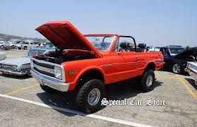 1970 Chevrolet K5 Blazer 4X4 Convertible - Pomona Swap Meet 2012 ... 1969 Intertional Scout 800a 4x4 V8 Convertible 2018 Alinum Hand Truck 3 In 1 Folding Trucks 1000lbs Antique Cars Classic Collector For Sale And This Ford Skyranger Is A Rare Pickup Aoevolution In Stock Ulineca 2007 Jaguar Xkr Coupe New Future Pin By Jack Bartlett On 1986 F150 Shortbed Dually Pinterest Schwans Consumer Brands Navistar Frozen Foods Pizza Delivery Truck 2003 Chevrolet Ssr Signature Series Mountains 49 Chevy Bed Greattrucksonline Fine Pattern Ideas Boiqinfo Attractive Elaboration