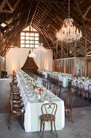 Best 25+ Santa Lucia Preserve Ideas On Pinterest | Weddings In ... Weddding Barn At Lakotas Farm Behind The Scenes The Raccoon Creek Denvers Pmiere Best 25 Wedding Lighting Ideas On Pinterest Outdoor Wedding Near Charlevoixpetoskey Michigan Sahans Alverstoke Network Venue Old Amazing Rustic Barns Pictures Decoration Inspiration Tikspor Bridal Suite Silver Oaks Estate 106 Best Photographer In New Jersey Images Bridlewood Heritage Restorations Emerson Pottery Tea Room A Pleasant Return To Simple Red River Gorge Wedding Barn Event Venue
