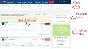 Makemytrip Coupons, Offers, Promo Codes & Vouchers