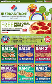 Domino's Pizza FREE Pizza Promo Coupon Code Promotion ... Online Vouchers For Dominos Cheap Grocery List One Dominos Coupons Delivery Qld American Tradition Cookie Coupon Codes Home Facebook Argos Coupon Code 2018 Terms And Cditions Code Fba02 Free Half Pizza 25 Jun 2014 50 Off Pizzas Pizza Jan Spider Deals Sorry To Interrupt But We Just Want Free Promo Promotion Saxx Underwear Bucs Score Menu Price Monday Malaysia Buy 1 Codes