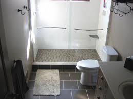 Simple Bathroom Designs In Sri Lanka by Best 25 Small Bathrooms Ideas On Pinterest Small Bathroom Small