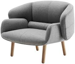 20+ Ways To Contemporary Arm Chairs Midcentury Modern Armchairs By Kai Lyngfeldt Larsen For Sren 4499 Best Seat Design Through The Ages Images On Pinterest Amazing Modern Armchairs Melbourne Living Room Chairs Temple Victor Chair Transitional Club 1519 Cadian Craft Associates Peugennet Sofa Endearing Swivel Armchair Image 900x661 Jonkoping Zuo Cressina Ultra Chic Pair Of Tufted Highback For Designitalia Italian Fniture Designer Ding Emfurn