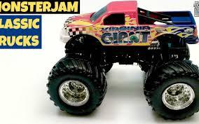 100 Toy Trucks Youtube Donkey Kong Monster Truck Hot Trending Now