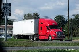 100 Trucking Companies In Va Meade Company C Verona VA Rays Truck Photos