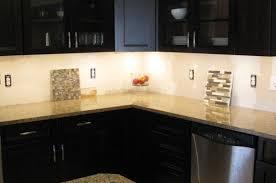lighting kitchen island pendant lighting ideas kitchen island