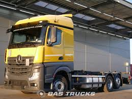 Mercedes Actros 2542 L Truck Euro Norm 6 €34800 - BAS Trucks Watch This Valet Kick A 7000 Mercedes Gwagen 6x6 Out Of Monaco The 2018 Hennessey Ford Raptor At Sema Overthetop Badassery Benz Truck 6 Wheels Best Image Kusaboshicom Gclass Luxury Offroad Suv Mercedesbenz Usa Stanced 6wheel Chevy Silverado Rides On Forgiato Dually With G63 Amg 66 Top Gear Review Karagetv Wikipedia Xclass By Carlex Design Is Maybach Pickup Trucks Velociraptor Vs Youtube Scs Softwares Blog Get Behind The Wheel Of New Goliath Brings Meaning To Chevys Trail