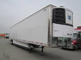 Refrigerated Trailer Rental Utah Unique Truck Traffic Pack By ... Used Thermo King Reefer Youtube 2017 J L 850 Utah Doubles Dry Bulk Pneumatic Tank Trailer For Transport In The Truck Parkapple Valley Utah Stock Photo Truck Trailer Express Freight Logistic Diesel Mack Salt Lake City Restaurant Attorney Bank Drhospital Hotel Cr England Partners With University Of Football Team To Pacific Time Zone As You Go Into Nevada On Inrstate 80 At Ak Truck Sales Commercial Insurance 2019 Utility 1580 Evo Edition Utility Fatal Collision Between Two Ctortrailers Closes Sr28 Hauling 2 Miatas Crashes Hangs Above Steep Dropoff I15