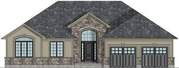 Images Canadian Home Plans And Designs by Canadian Home Designs Custom House Plans Stock House Plans