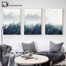 cheap decorative pictures buy quality picture for living
