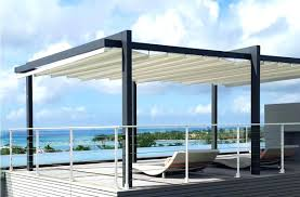 Adjustable Awning – Broma.me Adjustable Awnings Prices Johannesburg Border Canvas Blinds Carports Covers Adjustable Awning Bromame Alinium Louvre Made From Mr Awning Retractable Patio Costco Design Ideas Roof Louvered Amazing Roof Control Sun Commercial Fixed Dome Canopies Shaydee Danneil Lifestyle Fold Arm Folding Universal Home Improvements Modern