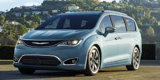 2017 Chrysler Pacifica Erie PA At Humes Chrysler Jeep Dodge & Ram ... Ford Van Trucks Box In Pennsylvania For Sale Used Toyota Forklift Rental Forklifts Lifts Lakeside Auto Sales Cars Erie Pa Bad Credit Loans 2017 Chrysler Pacifica At Humes Jeep Dodge Ram Steve Moore Chevrolet Is A Charlotte Dealer And New Car Champion New Dealership In 16506 Xtreme Of Car Dealership Waterford Dave Hallman Serving Meadville Girard Buick Gmc Dealer Rick Weaver Third 1987 Gnx Ever Made Breaks Cover After Decades Storage Lang Motors Papreowned Autos 2019 Ram 1500 For Sale Near Jamestown Ny Lease Or