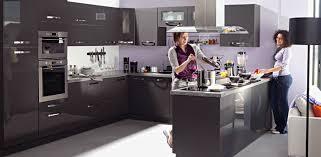 ent cuisine ikea ikea 3d salon fabulous ikea bedroom with ikea 3d salon amazing