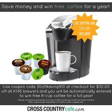 Celebrate National Coffee Day With Big Savings ⋆ Makobi Scribe Just Call Dad Discount Vitamins Supplements Health Foods More Vitacost Umai Crate December 2017 Spoiler Coupon Hello Subscription What Is The Honey App And Can It Really Save You Money Nordvpn Promo Code 2019 Upto 80 Off On Vpns Hudsons Bay Canada Pre Black Friday One Day Sale Today Measure Measuring Cup Hay To Go Cup Thermos Eva Solo Great Deal From Snapfish For Your Holiday Cards 30 Doordash New Customers Beer Tankard Birthday Card A Handcrafted