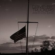 Drive By Truckers Decoration Day Full Album by Drive By Truckers Listen And Stream Free Music Albums New
