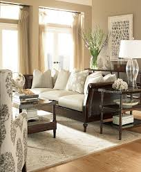 Products For Bedrooms Dining Rooms Home Offices And Living